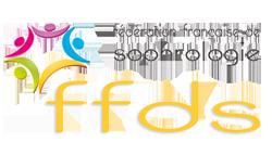 logo-ffds