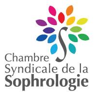 logo-JPG-chambre syndicale