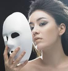 sophro-analyse visage